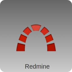 icon_app_redmine