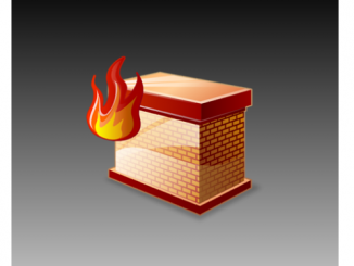 icon_infrafirewall
